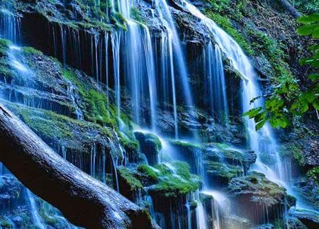 acqua-di-sorgente-o-rock-water-per-coloro-che-l-1i6lao